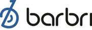 Barbri_Logo.png