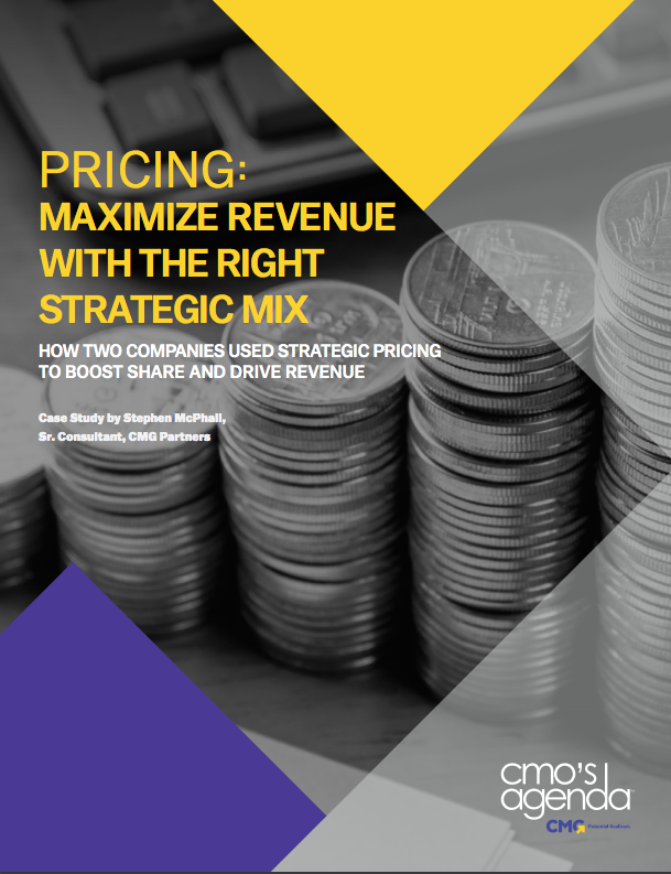 Strat_Pricing_cover.png