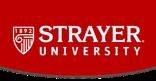 Strayer_Logo.png
